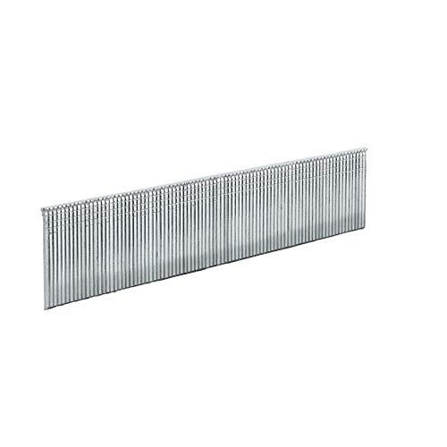 Original Einhell Nägel (Druckluft-Tacker-Zubehör, 3000 Stk, 25 mm, passend für Einhell Druckluft-Tacker)