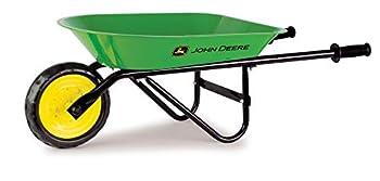 Best john deere wheelbarrow Reviews