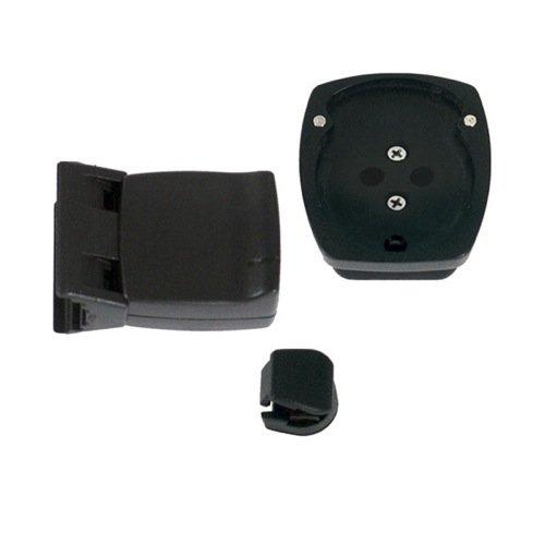 VDO Universal-Montage-Kit (Funk) mit Magnet Serie C DS