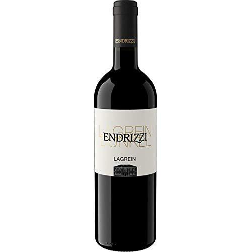 Lagrein Trentino - 2016 - Weingut Endrizzi