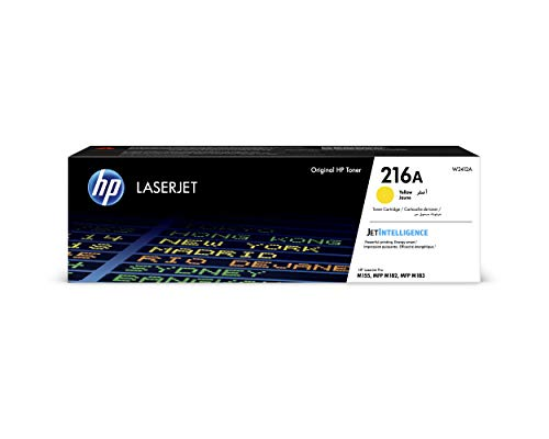 haz tu compra impresoras hp color laserjet pro mfp on-line