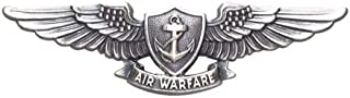 Best air warfare pin Reviews