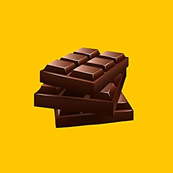 Chocolate (feat. Michelle Ray)