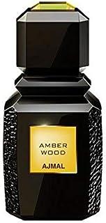 Amber Wood by Ajmal, 100 ml