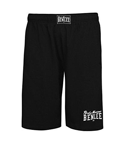 BENLEE Rocky Marciano Sportshorts