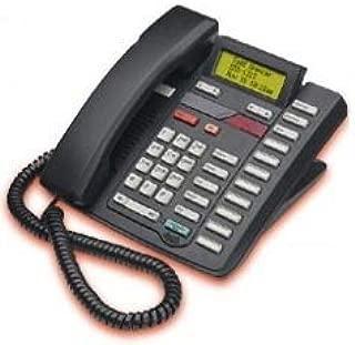Aastra 9316cw Telephone Black