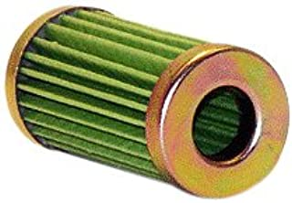 Best diesel filters online free shipping Reviews