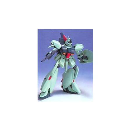 1/144 RGZ-91 リ・ガズイ (機動戦士ガンダム 逆襲のシャア)