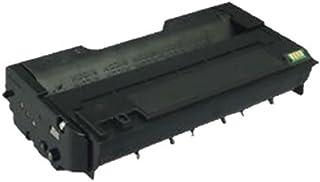 mita SPトナー カートリッジ 3400H リサイクルトナー IPSIO SP 3410 / 3410SF / 3510 / 3510SF 対応