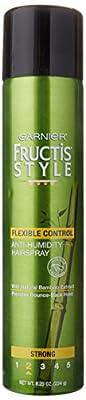 Garnier Fructis Style Flexible