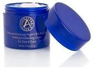 Signature Club A by Adrienne Precious Moroccan Argan Oil & Baobab Meltdown Cleansing Creme 4.5 Oz