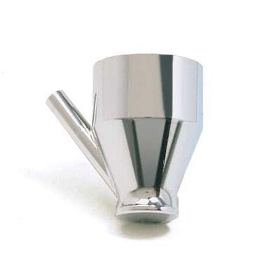 Revell Revell_38290 Airbrush 38290 - Metallnapf für 6ml Farbe