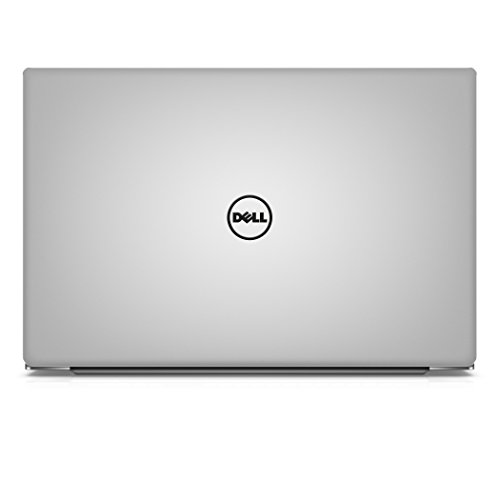 Compare Dell XPS 13 9360 (4J98X) vs other laptops