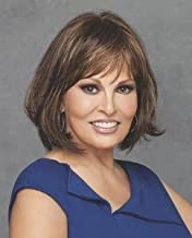 Best raquel welch classic cut Reviews