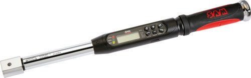 Rodac SAM-DYG-200-0 momentsleutel.