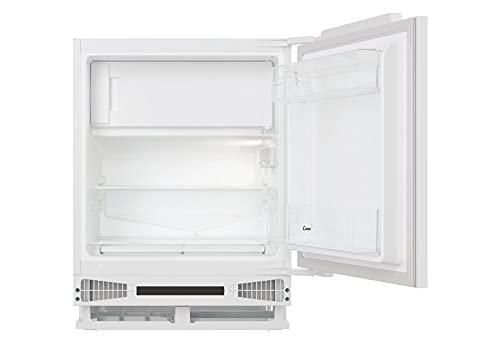 Mini frigo, Installazione Incasso, 111 Litri, Classe A+