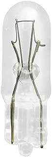 OCSParts 555 Light Bulb, 6.3 Volts, 0.25 Amps (Pack of 20)