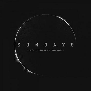 Sundays (Original Score)