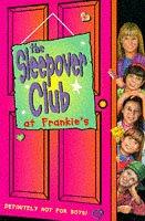 Sleepover Club at Frankie's