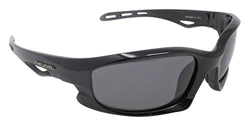Eyelevel - Gafas de sol - para hombre Gris gris