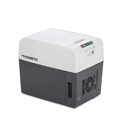 Dometic TC35-DC-A 12V Tropicool Tc35 Thermoelectric Cooler/Warmer