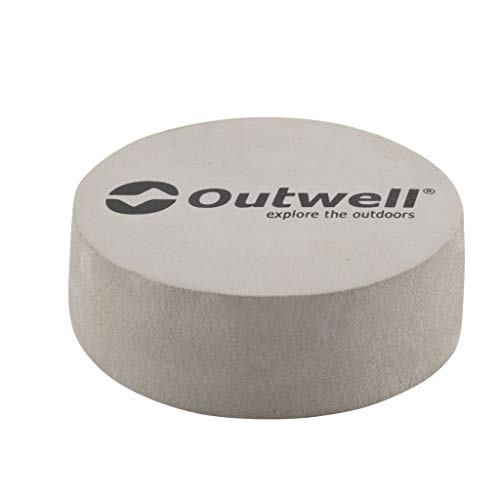 Outwell Höhenausgleichset Disc 4er Set
