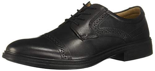 Zapatos Porto Sur marca Flexi