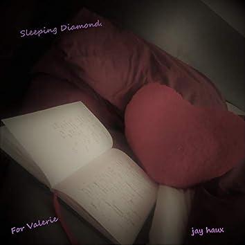 Sleeping Diamond
