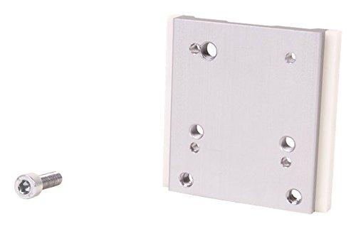 Preisvergleich Produktbild Dataflex 092 Combo Gleiter Combo Gleiter Silber