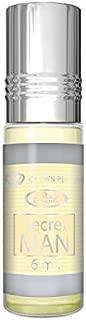 Secret Man – Perfume Oil by Al-Rehab (6ml)