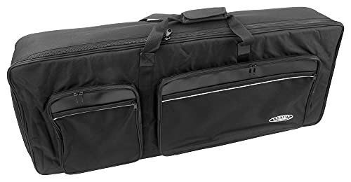 Classic Cantabile -   KT-A Keyboardtasche
