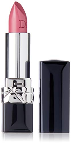 Dior Rouge Dior Couture Colour Lipstick 3.5g, 277 Osee