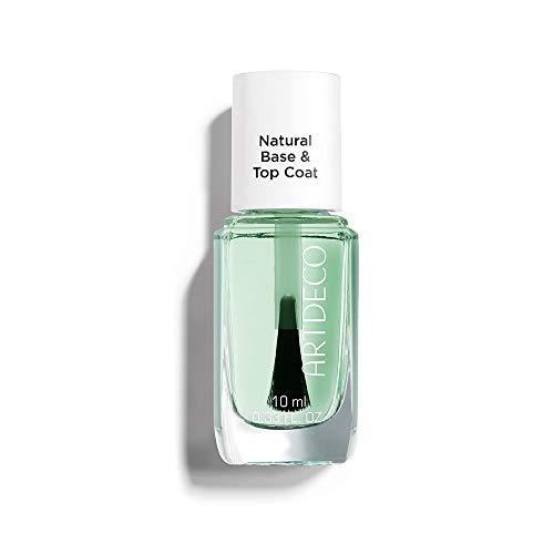 Artdeco Hydra Nail Balm Nagelserum, 10 ml