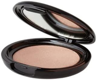 Jolie Luminous Pressed Highlighting Powder - Soft Glow