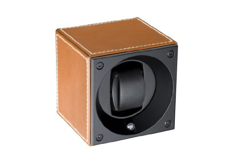 Swiss KubiK SK01CV002 Master Collection Swiss Watch Winder