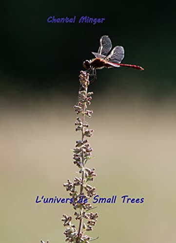 L'Univers de small trees (French Edition)