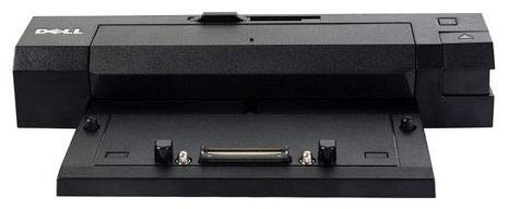 Dell E-Port Advanced 240W USB 3.0 331-6304, Docking, USB 3.2, W125835475 (331-6304, Docking, USB 3.2 Gen 1 (3.1 Gen 1) Type-A, Black, Latitude E5440, Latitude E5540, Latitude)