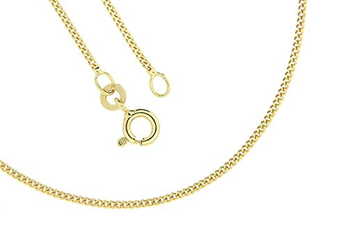 Prins Jewels -  14 Karat 585 Gold