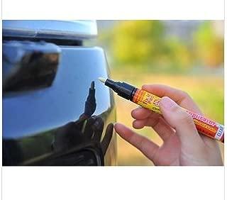 Powerangle New Fix It Pro Clear Car Scratch Repair Remover Pen Simoniz Clear Coat Applicator