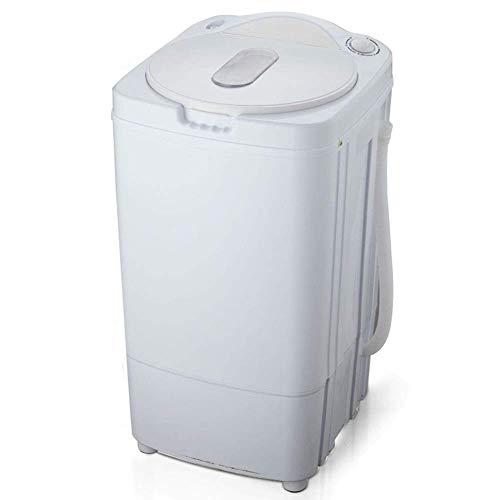 LLDKA Rotary Droger dehydratatie hoeveelheid 7 kg 320 W slaapkamer badkamer hal