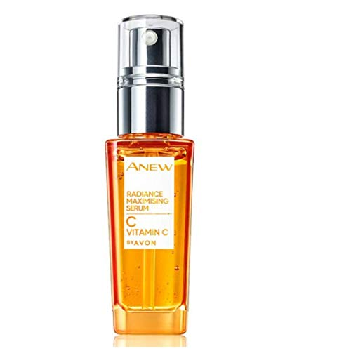 Anew Vitamin C Radiance Maximising Serum 30ml