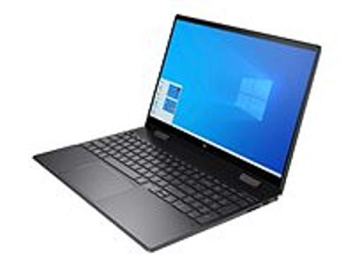 HP ENVY x360 15-ee0477ng 15,6