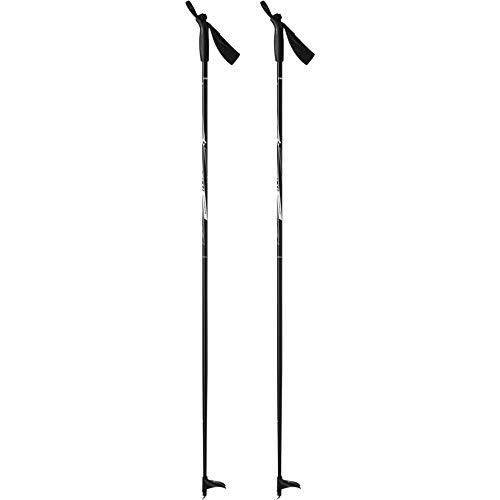 TECNOPRO Langlaufstock Active ALU (150 cm)