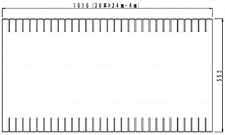 パナソニック Panasonic【RS9GD6012NEC】巻き蓋 553×1016 パーツショップ