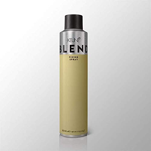 Keune Blend Fixing Spray Haarspray, 300 ml