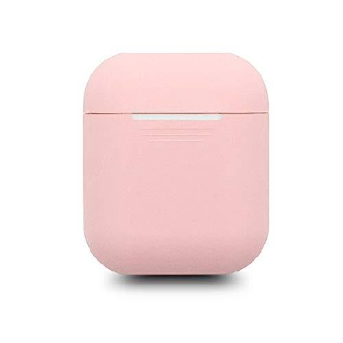 RRunzfon - Auricular Bluetooth Apple Cover para exterior, funda de...