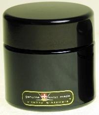 Violiv C-100ml Wide Storage Jar