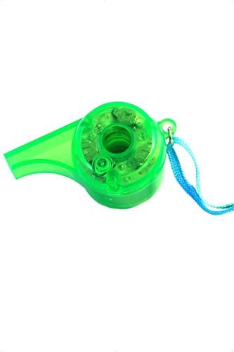 Smiffys Trumpet Whistle