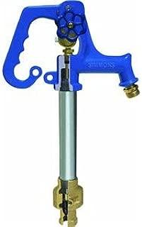 Hydrant Yd 4ft
