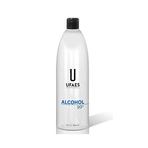 Alcohol 96º Sanitario 1 litro